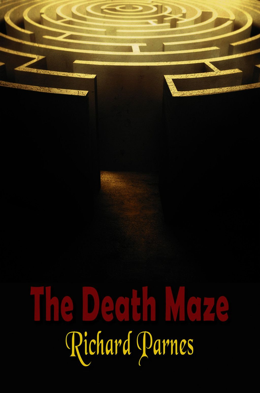 The Death Maze