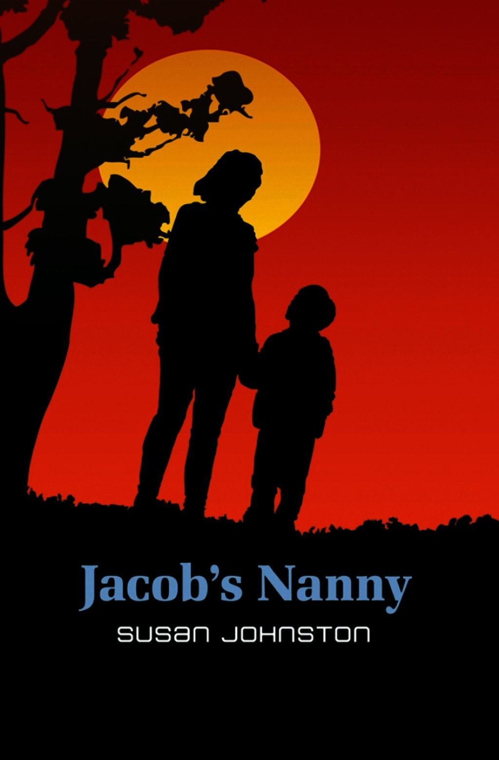Jacob''s Nanny