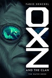 OXZ and the Clan