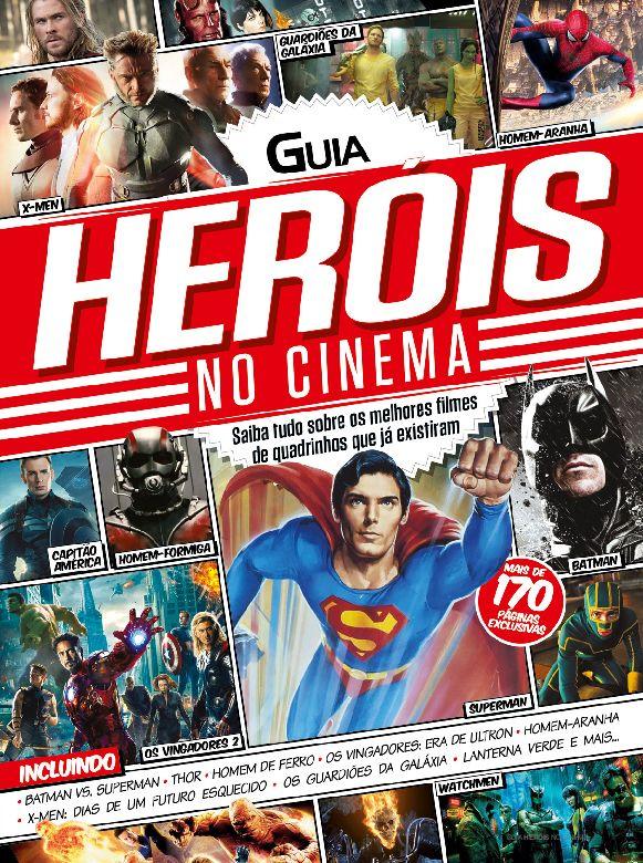 Guia Play Games