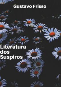 Literatura dos Suspiros