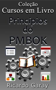 Principios Do Pmbok