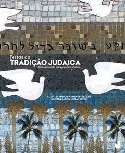 Festas da tradição judaica