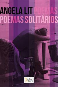 Poemas Solitários
