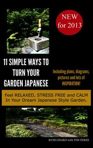 11 Simple Ways To Japanese Garden
