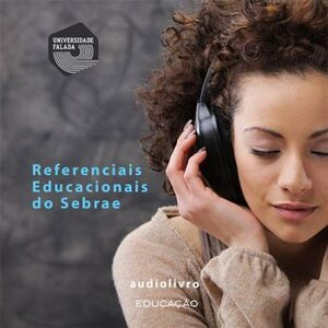 Referenciais Educacionais do Sebrae
