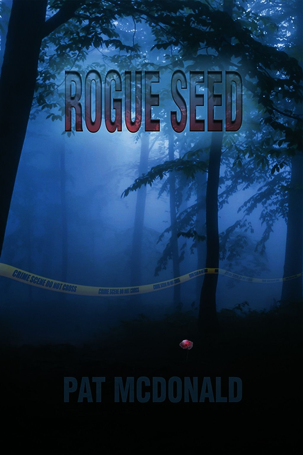 Rogue Seed