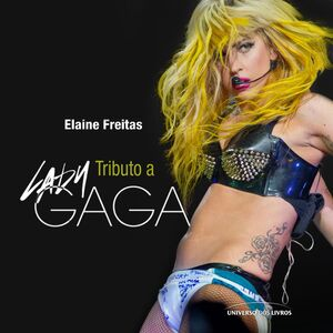 Tributo a Lady Gaga