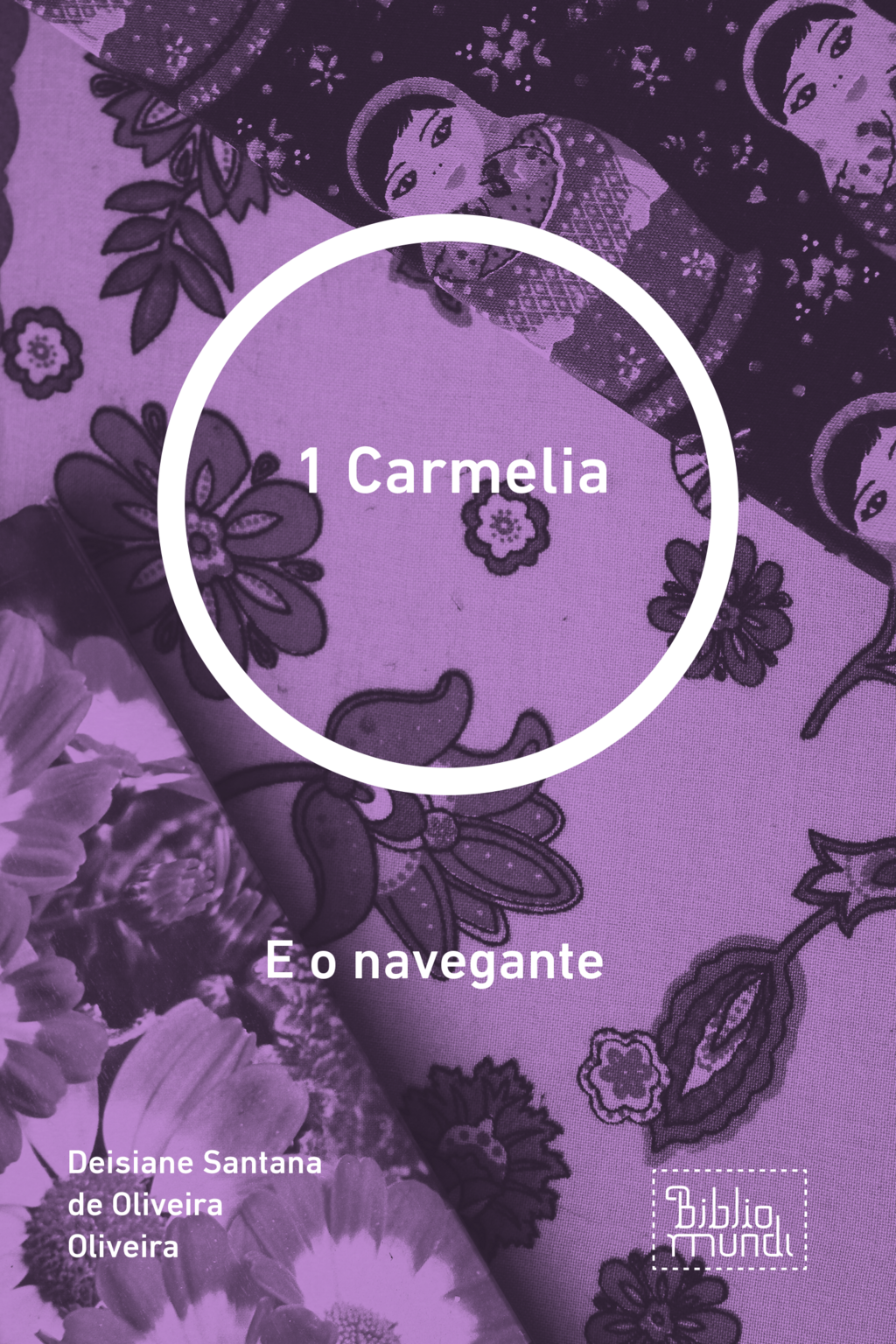 1 carmelia