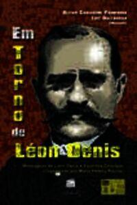 Em Torno De Léon Denis