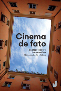 Cinema de fato