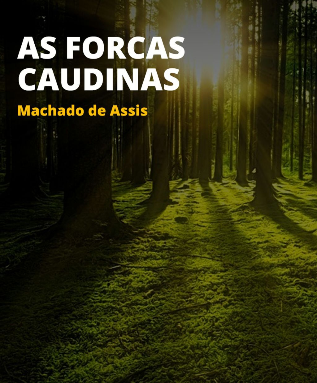 As Forcas Caudinas