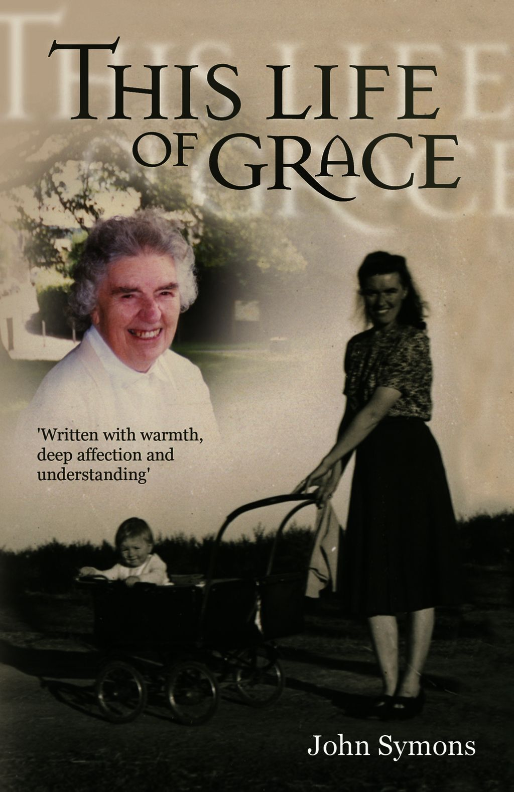This Life Of Grace