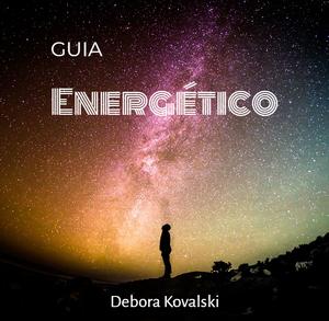 GUIA ENERGÉTICO