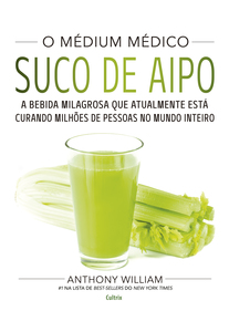 Medium médico - suco de aipo