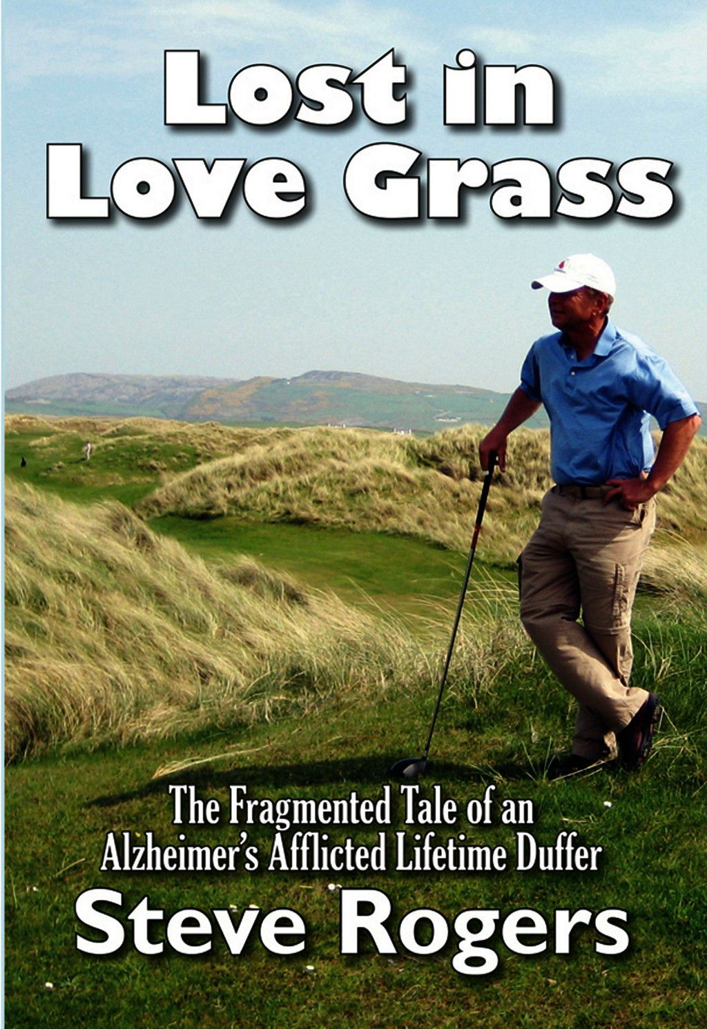 Lost In Love Grass
