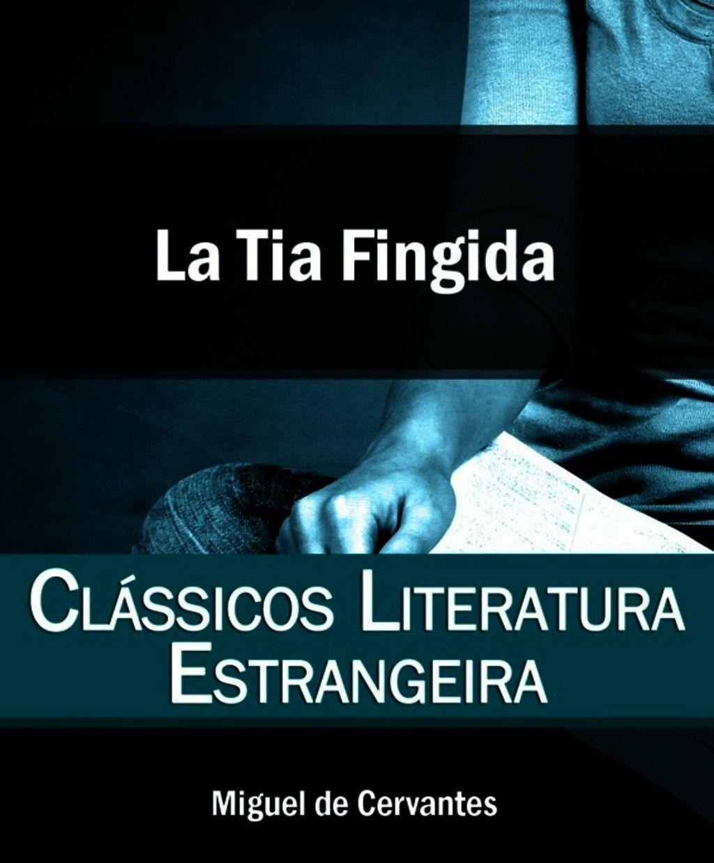 La Tia Fingida