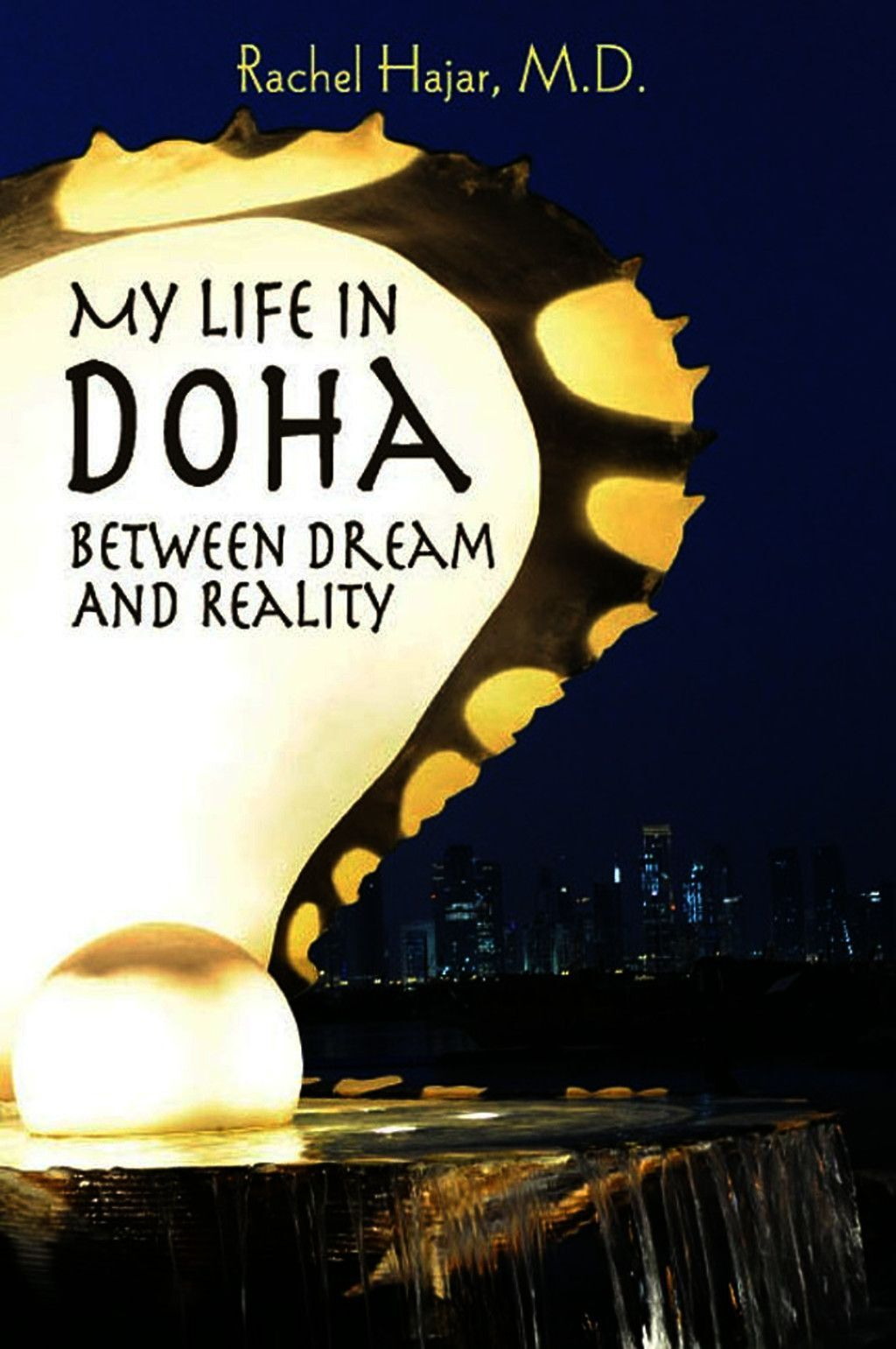 My Life In Doha