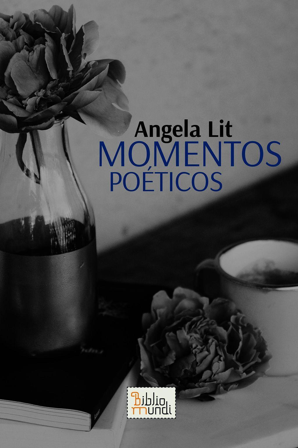 Momentos Poéticos