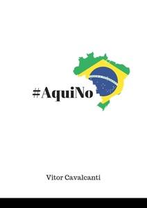 #AquiNoBrasil