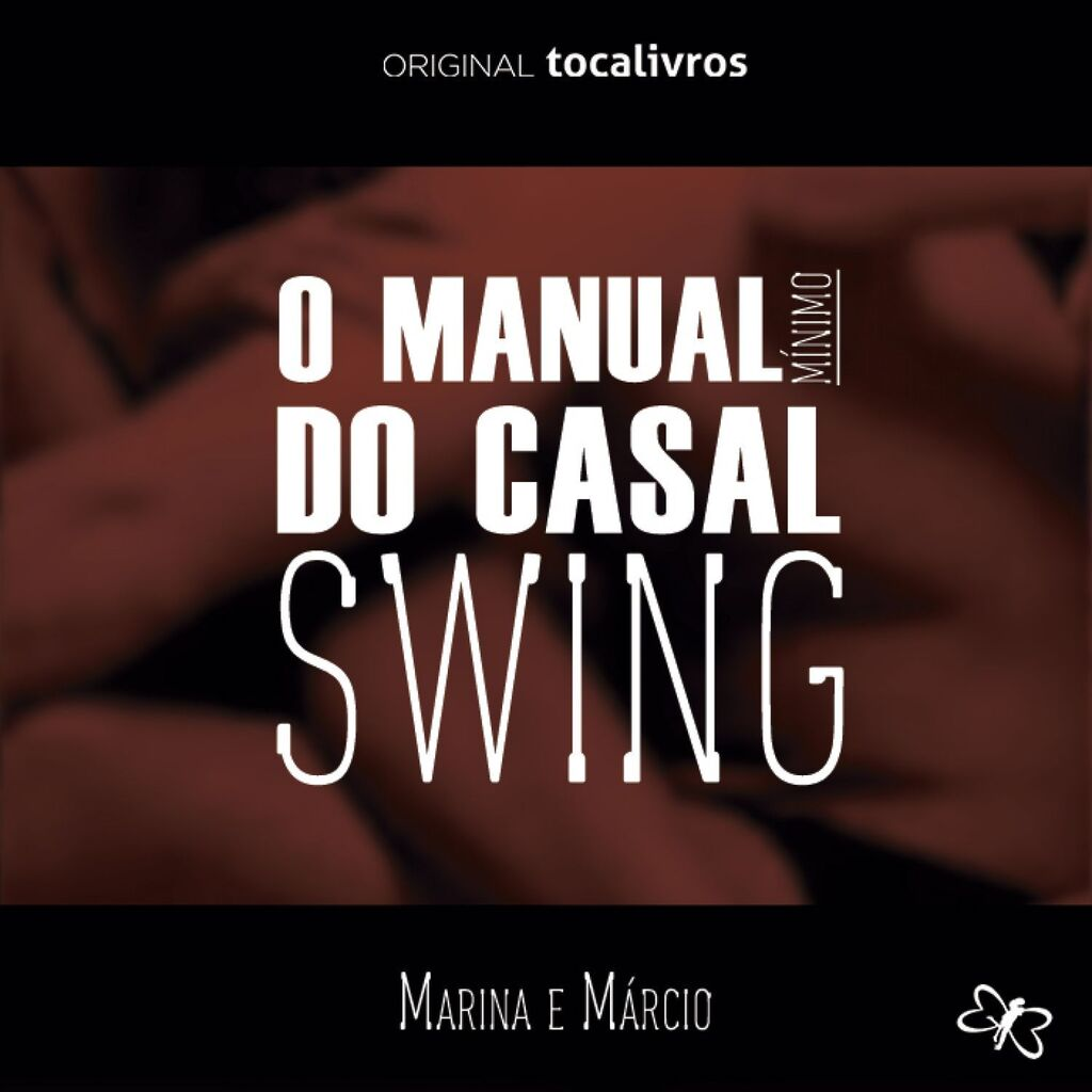 Manual Mínimo do Casal Swing