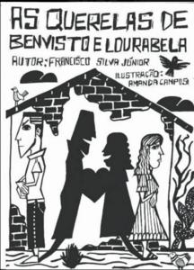 AS QUERELAS DE BENVISTO E LOURABELA