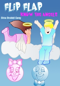 Activities36 - Flip Flap know the angels