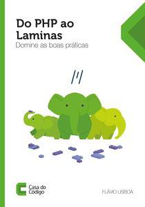 Do PHP ao Laminas