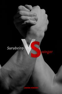 Surubeiro vs Swinger