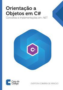 Orientação a Objetos em C#
