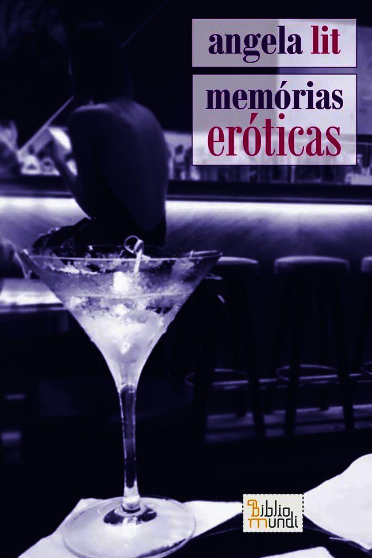 Memórias Eróticas