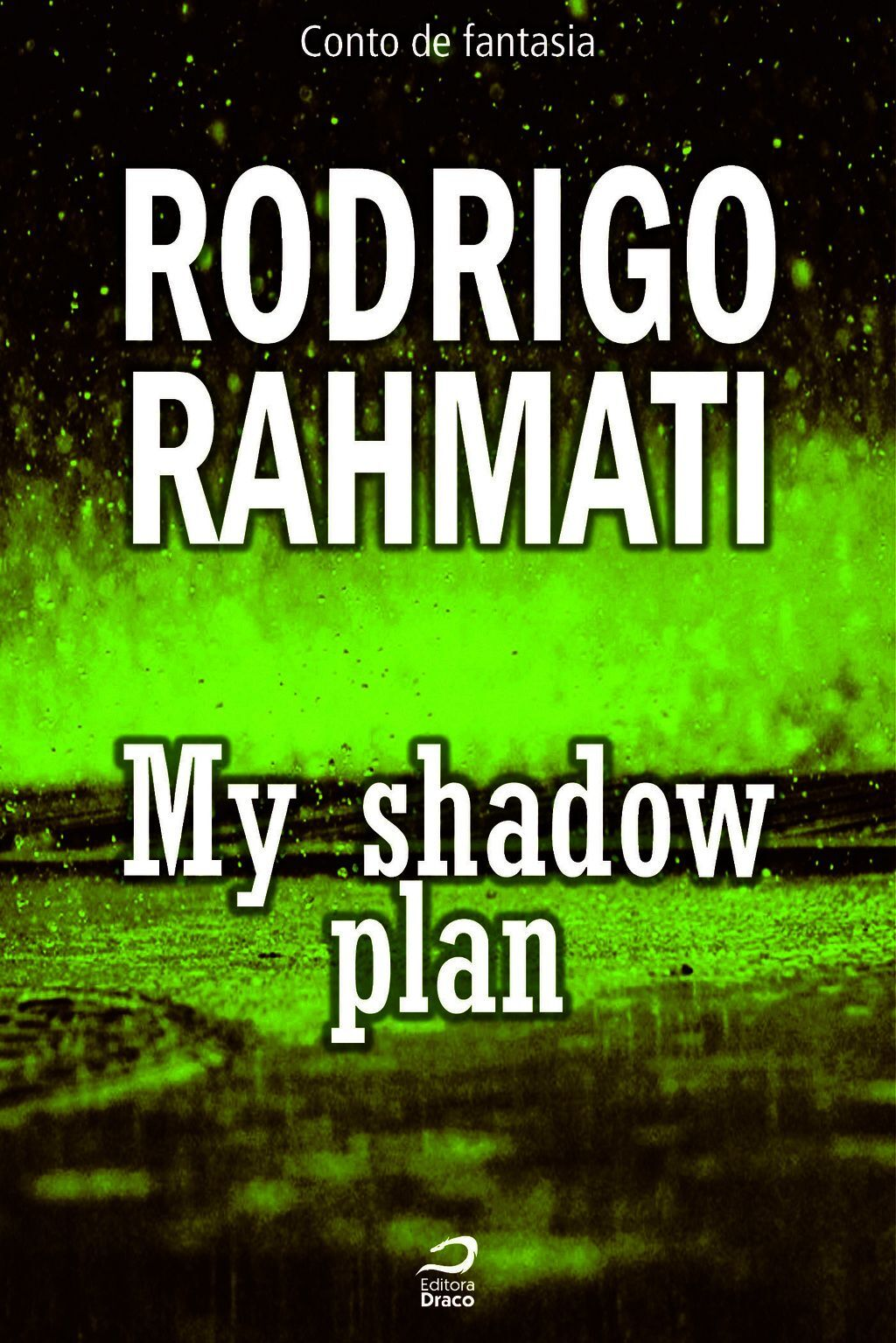 My Shadow Plan