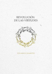 Revolución de Las Virtudes