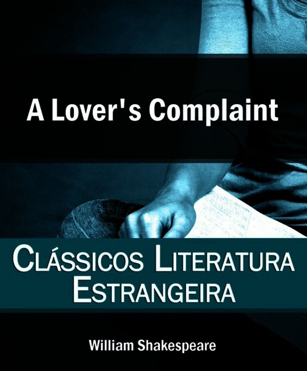 A Lovers Complaint