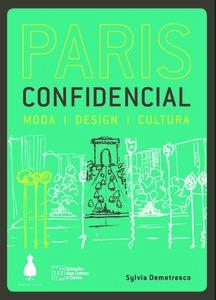 Paris confidencial