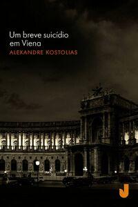 Um Breve Suicídio Em Viena