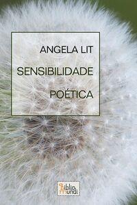 Sensibilidade Poética