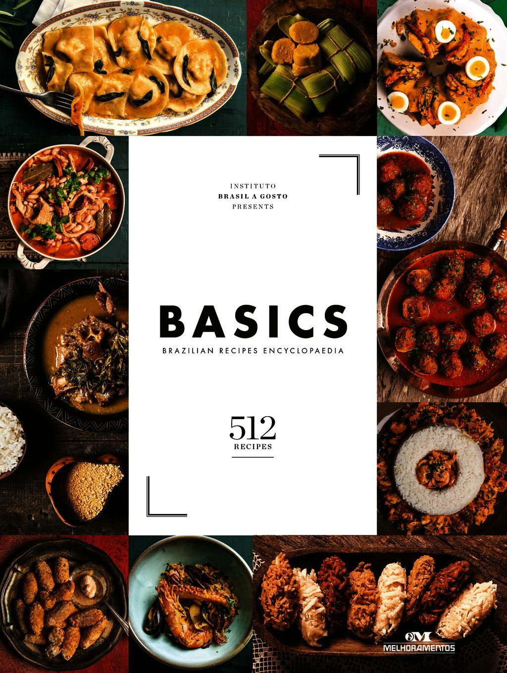 Basics – Brazilian Recipes Encyclopaedia