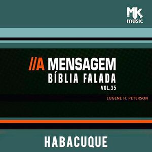 Habacuque