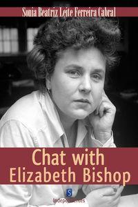 Chat With Elizabeth Bishop