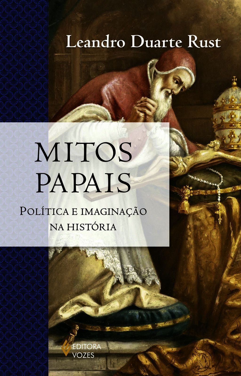 Mitos Papais