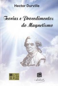 Teorias e procedimentos do magnetismo