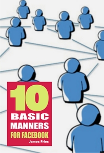 10 Basic manners for facebook