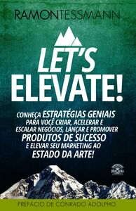Let''s Elevate