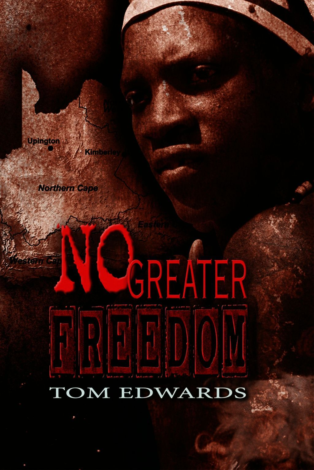 No Greater Freedom