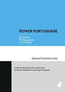 Power Portuguese