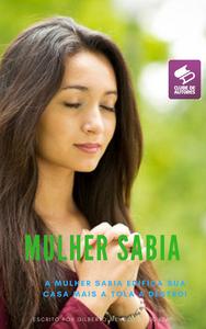 MULHER SABIA