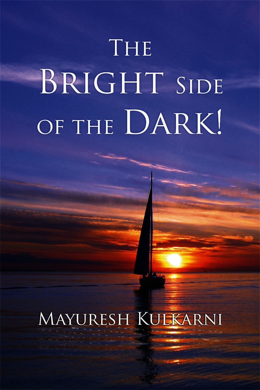 The Bright Side Of The Dark!