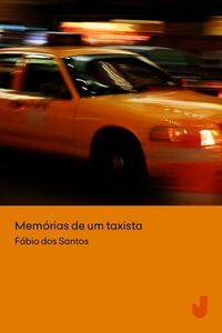 Memórias De Um Taxista