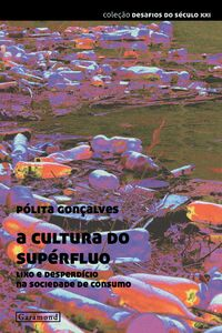 A Cultura Do Supérfluo